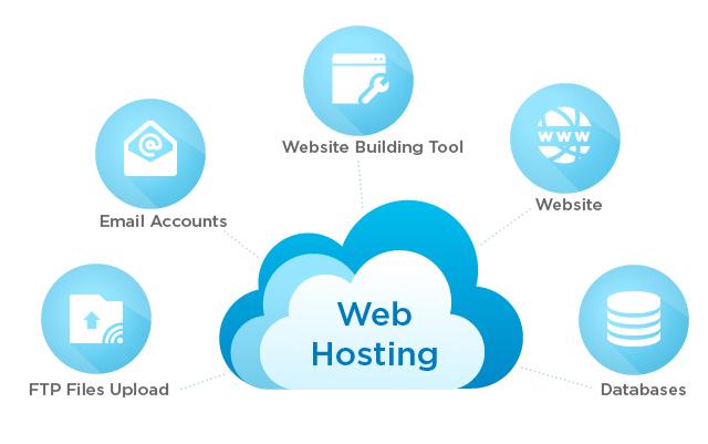 Веб услуги хостинг домен бесплатно домен и хостинг kz