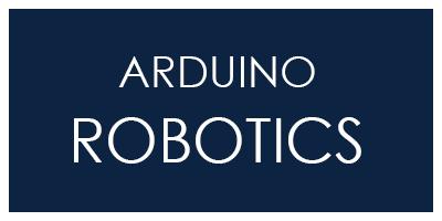 Arduino Robotics course