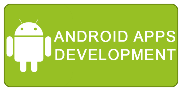 Android Application Development | I-Tech System