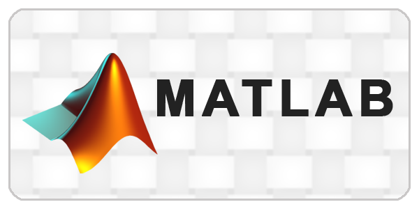 Matlab course