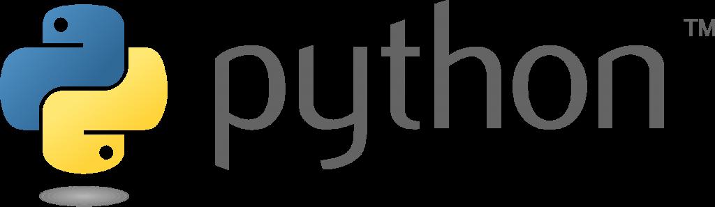 Python Course in Nashik