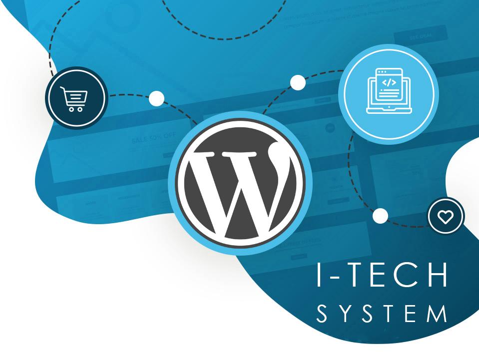 WordPress Course in Nashik